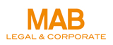 ficha de directorio Lawyerpress de MAB legal y corporate