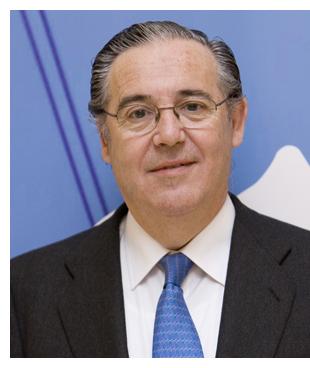 El abogado y vicepresidente de la firma Hispajuris, Luis Miguel Romero, ha sido reelegido vicepresidente del Comité ejecutivo del Observatorio Giuridico ... - Luis_Miguel_Romero