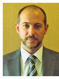 ... al servicio del profesional jurídico y de la asesoría, gestoría y empresa, ha nombrado a Agustín Medina Pizarro Director de Desarrollo de Nuevo Negocio. - Agustin_Medina
