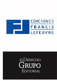 Francis Lefebvre, líder en edición jurídica analítica y creadora de los innovadores Mementos, y Grupo El Derecho, lider en bases de datos jurídicas, se unen para crear el nuevo referente del sector