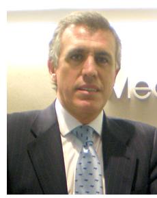 Raúl Rodríguez González - Raul_Rodriguez