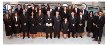 Lawyerpress archivo junio 2011 for Oficina virtual del catastro valencia