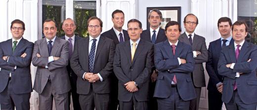 carlos martinez abogados