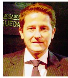 El bufete Araoz & Rueda ha fichado a Javier Prieto como socio para liderar su Departamento Fiscal. Procedente del despacho Ramón y Cajal, ... - Javier-Prieto1