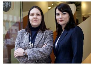 Lys abogados gestiona la apertura de una oficina de for Oficina de extranjeros valencia
