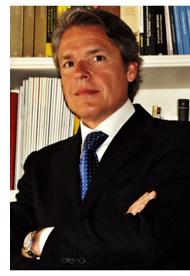 Aunque abogado de profesión, he dedicado la mayor parte de mi carrera profesional a la creación, dirección y gestión de empresas, tanto a nivel nacional ... - Carlos_Anton1