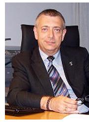 Daniel Sanroque