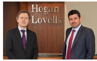 El despacho internacional hogan lovells incorpora a su for Oficina consumo santiago