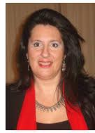 Isabel Vilaverde, CEO de Uniondeemprendedores