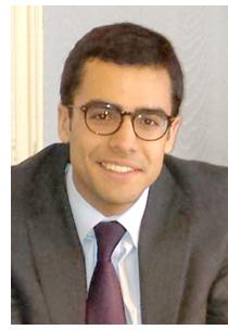 Juan Gonzalo Ospina, presidente AJA de Madrid - juan-gonzalo-ospina1