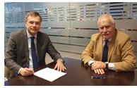 Noticias de despachos de abogados for Oficinas de allianz en madrid