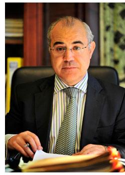 ESPAÑA: El juez Llarena dicta orden de detención internacional para Rovira y reactiva las del resto de huidos
