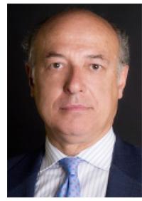 Fernando Gómez Pomar trabajará en Madrid y en Barcelona, mientras que Javier Yáñez se incorpora al área de Derecho Procesal en la oficina de Madrid - segovia_Uria1