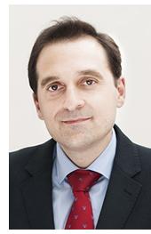 Comisión negociadora vs. comisión negociada por Luis Sánchez Quiñones