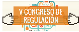 Lawyerpress, Media Partner del V Congreso Anual sobre Regulaci�n Publicitaria Digital