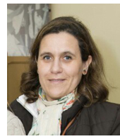 Nuria Calvo