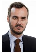 King wood mallesons nombra a pablo d az gridilla nuevo for Oficina kutxabank madrid