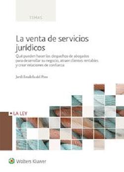 venta libros juridicos: