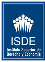 Image result for ISDE logo