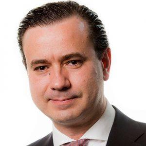 King & Wood Mallesons asesora a Trea Capital Partners en la suscripción de obligaciones convertibles en acciones emitidas por Gleva Cellars
