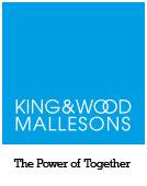 King & Wood Mallesons asesora a MCH Private Equity en la estructuración de su cuarto fondo de capital riesgo