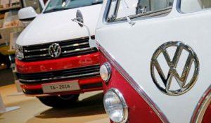 Volkswagen da la espalda en los juzgados a seis mil afectados por el fraude