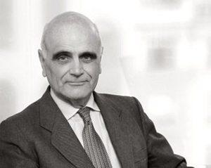 King & Wood Mallesons asesora a Realza Capital en la estructuración de su nuevo fondo