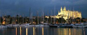 Auren redactará el plan estratégico de turismo de Mallorca