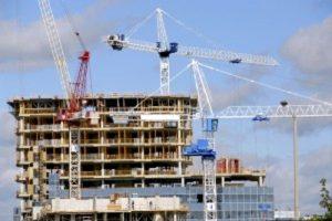 Condenan a Caixa Altea a devolver 89.977 euros por los anticipos de una vivienda no acabada