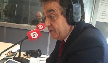 Diego Cabezuela
