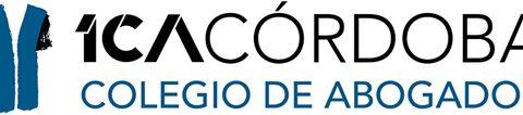 Colegio de Abogados de Córdoba