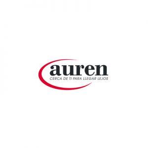 Auren Argentina lanza Auren LATAM