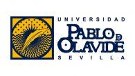 Pablo-Olavide