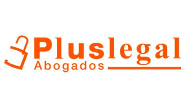 PlusLegal-logo
