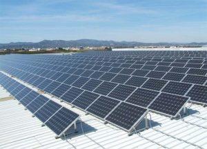King & Wood Mallesons asesora a EKZ Renewables en la adquisición del proyecto solar fotovoltaico de Algibicos en Murcia