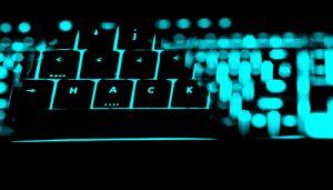 """La Fundación Legálitas advierte a los jóvenes, ahora """"Más que nunca"""", sobre el uso que hacen de Internet en estos días"""