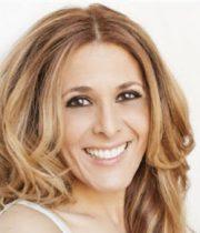 Mònika Jiménez Morales,  directora académica del Máster en Protocolo, Gestión de Eventos y Relaciones Públicas de la UPF Barcelona School of Management