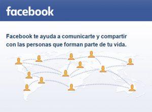 Facebook, red social favorita de los consumidores para quejarse a las empresas