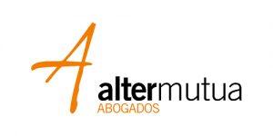 Alter Mutua de los Abogados resalta la contribución de las mujeres a la abogacía española