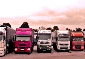 Balms consigue que Iveco pague a un afectado el dinero del cartel de los camiones