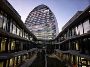 King & Wood Mallesons asesora al Banco Europeo de Inversiones en la concesión de una garantía de 300 millones de euros a BBVA