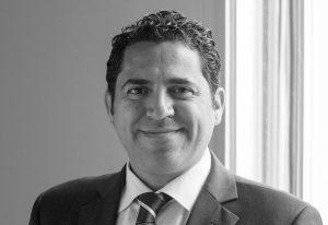 Carlos Rivadulla se incorpora aToda & Nel-lo