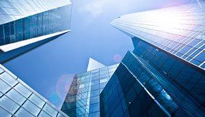 KWM asesora a MCH Private Equity en la estructuración y cierre de su cuarto fondo de capital riesgo