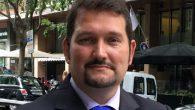 Alejandro Martínez Méndez como director departamento de protección de datos, propiedad intelectual y compliance de Metricson en Barcelona