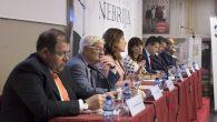 III Congreso del Consejo Superior de Letrados y Abogados de las Comunidades Autónomas