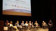 VI Congreso Anual de la Federación de Corredores y Corredurías de Seguros de España