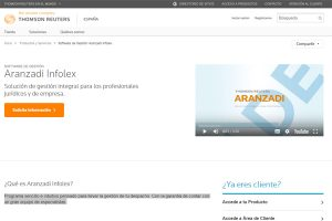 Infolex