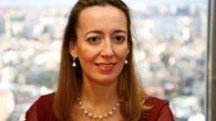 Laura Duque