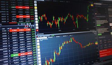 11.600 millones de euros para litigios de las corporaciones del IBEX 35