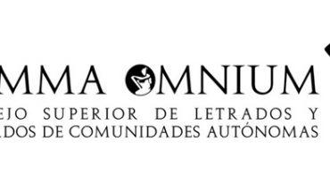 Consejo Superior de Letrados y Abogados de las Comunidades Autónomas